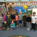 happy-bear-st-francis-preschool