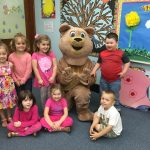 happy-bear-st-francis-preschool2